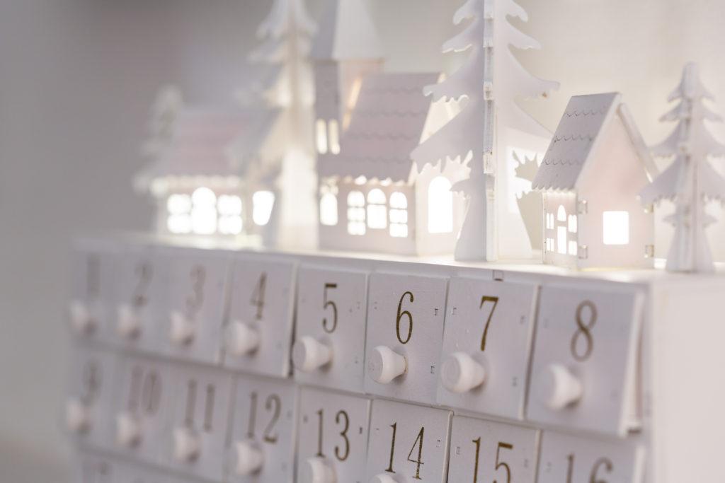 advento-kalendorius-namuose