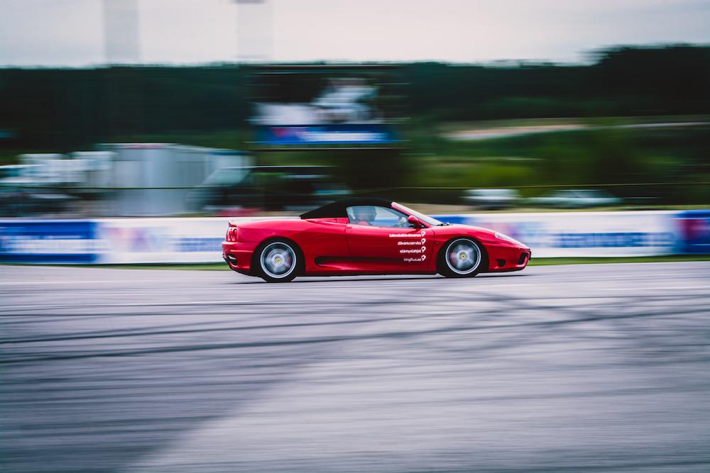 super_auto_2